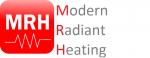 Modern Radiant Heating